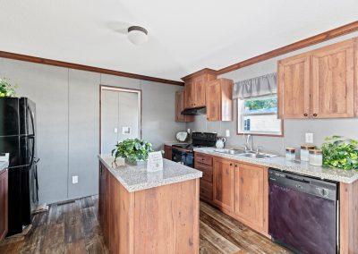 Trenton 3 Bed/2 Bath 1,352 sq ft