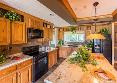 Wimberly 3 Bed/2 Bath 1,795 sq ft